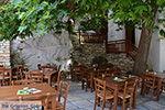 Apiranthos Naxos - Cycladen Griekenland- nr 37 - Foto van De Griekse Gids