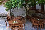Apiranthos Naxos - Cycladen Griekenland- nr 39 - Foto van De Griekse Gids