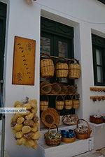 GriechenlandWeb.de Apiranthos Naxos - Kykladen Griechenland- nr 42 - Foto GriechenlandWeb.de