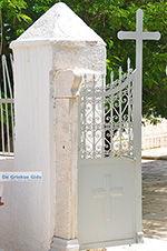Apiranthos Naxos - Cycladen Griekenland- nr 44 - Foto van De Griekse Gids
