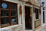 Apiranthos Naxos - Cycladen Griekenland- nr 45 - Foto van De Griekse Gids