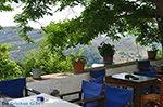Apiranthos Naxos - Cycladen Griekenland- nr 47 - Foto van De Griekse Gids