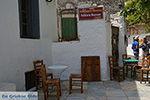 Apiranthos Naxos - Cycladen Griekenland- nr 49 - Foto van De Griekse Gids
