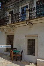 GriechenlandWeb.de Apiranthos Naxos - Kykladen Griechenland- nr 51 - Foto GriechenlandWeb.de