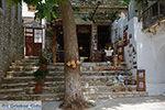 Apiranthos Naxos - Cycladen Griekenland- nr 52 - Foto van De Griekse Gids