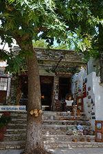 GriechenlandWeb.de Apiranthos Naxos - Kykladen Griechenland- nr 53 - Foto GriechenlandWeb.de