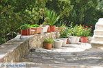 Apiranthos Naxos - Cycladen Griekenland- nr 54