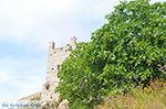 Apiranthos Naxos - Cycladen Griekenland- nr 56 - Foto van De Griekse Gids