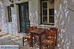 Apiranthos Naxos - Cycladen Griekenland- nr 57