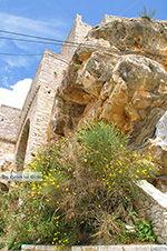 Apiranthos Naxos - Cycladen Griekenland- nr 60 - Foto van De Griekse Gids