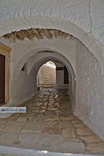 Apiranthos Naxos - Cycladen Griekenland- nr 62 - Foto van De Griekse Gids