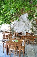 GriechenlandWeb.de Apiranthos Naxos - Kykladen Griechenland- nr 67 - Foto GriechenlandWeb.de