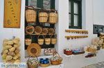 GriechenlandWeb.de Apiranthos Naxos - Kykladen Griechenland- nr 68 - Foto GriechenlandWeb.de