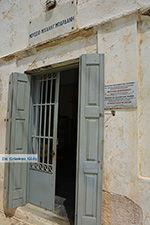 Apiranthos Naxos - Cycladen Griekenland- nr 69