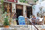 Apiranthos Naxos - Kykladen Griechenland- nr 73 - Foto GriechenlandWeb.de