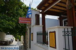 Apiranthos Naxos - Cycladen Griekenland- nr 74 - Foto van De Griekse Gids