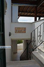 Apiranthos Naxos - Cycladen Griekenland- nr 76