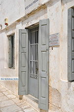 GriechenlandWeb.de Apiranthos Naxos - Kykladen Griechenland- nr 78 - Foto GriechenlandWeb.de