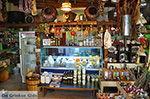 Apiranthos Naxos - Cycladen Griekenland- nr 80