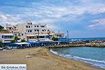 Apollonas Naxos - Cycladen Griekenland- nr 2 - Foto van De Griekse Gids