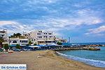Apollonas Naxos - Cycladen Griekenland- nr 3 - Foto van De Griekse Gids