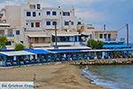 Apollonas Naxos - Cycladen Griekenland- nr 4 - Foto van De Griekse Gids