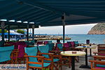 Apollonas Naxos - Cycladen Griekenland- nr 5 - Foto van De Griekse Gids