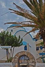 Apollonas Naxos - Cycladen Griekenland- nr 9