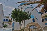 Apollonas Naxos - Cycladen Griekenland- nr 11 - Foto van De Griekse Gids
