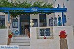 Apollonas Naxos - Cycladen Griekenland- nr 12 - Foto van De Griekse Gids