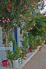 Apollonas Naxos - Cycladen Griekenland- nr 16