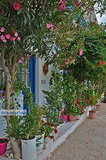 Apollonas Naxos - Cycladen Griekenland- nr 17 - Foto van De Griekse Gids
