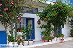 Apollonas Naxos - Cycladen Griekenland- nr 18 - Foto van De Griekse Gids