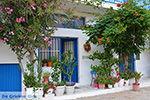 Apollonas Naxos - Cycladen Griekenland- nr 19 - Foto van De Griekse Gids