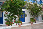Apollonas Naxos - Cycladen Griekenland- nr 20 - Foto van De Griekse Gids