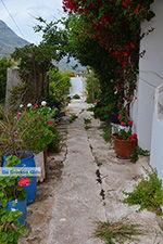 Apollonas Naxos - Cycladen Griekenland- nr 24 - Foto van De Griekse Gids