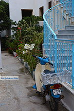 Apollonas Naxos - Cycladen Griekenland- nr 25 - Foto van De Griekse Gids