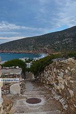 Apollonas Naxos - Cycladen Griekenland- nr 28 - Foto van De Griekse Gids