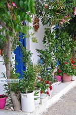 GriechenlandWeb.de Apollonas Naxos - Kykladen Griechenland- nr 30 - Foto GriechenlandWeb.de