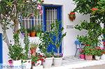 Apollonas Naxos - Cycladen Griekenland- nr 31 - Foto van De Griekse Gids