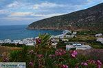 Apollonas Naxos - Cycladen Griekenland- nr 34 - Foto van De Griekse Gids