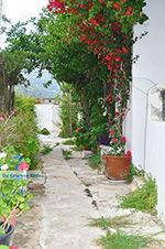 Apollonas Naxos - Cycladen Griekenland- nr 37 - Foto van De Griekse Gids