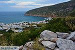 Apollonas Naxos - Cycladen Griekenland- nr 38