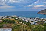GriechenlandWeb.de Apollonas Naxos - Kykladen Griechenland- nr 39 - Foto GriechenlandWeb.de