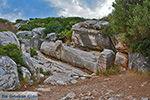 Apollonas Naxos - Cycladen Griekenland- nr 41