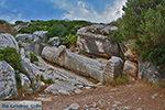 Apollonas Naxos - Cycladen Griekenland- nr 42 - Foto van De Griekse Gids