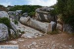 Apollonas Naxos - Cycladen Griekenland- nr 44 - Foto van De Griekse Gids