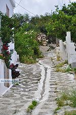 Apollonas Naxos - Cycladen Griekenland- nr 45 - Foto van De Griekse Gids