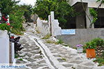 Apollonas Naxos - Cycladen Griekenland- nr 46 - Foto van De Griekse Gids