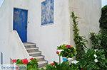 Apollonas Naxos - Cycladen Griekenland- nr 48 - Foto van De Griekse Gids